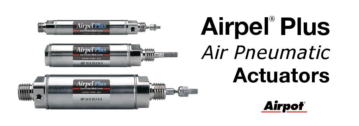 Airpel Plus