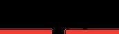 Airpot Logo