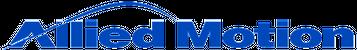 Allied Motion Logo