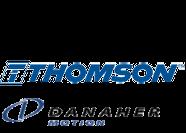 Deltran Logo