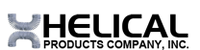 Heli-Cal Logo
