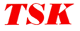 TSK Logo